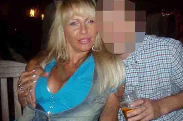 siti porno a pagamento donne mature incontri
